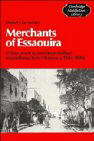 Merchants of Essaouira: Urban Society and Imperialism in Southwestern Morocco, 1844-1886 (Cambridge Middle East Library)