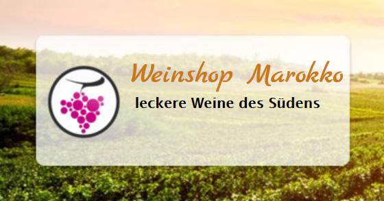 Marokkanische Weine Wein Aus Marokko Marokkanischer Wein