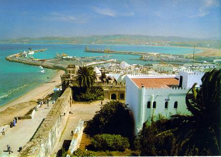 مدينة طنجة المغربية عروس الشمال tanger.jpg